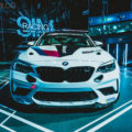 BMW M2 CS Racing photos 27 120x120