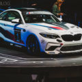 BMW M2 CS Racing photos 5 120x120