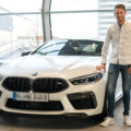 BMW M8 Competition Marco Wittmann M Performance 01 120x120