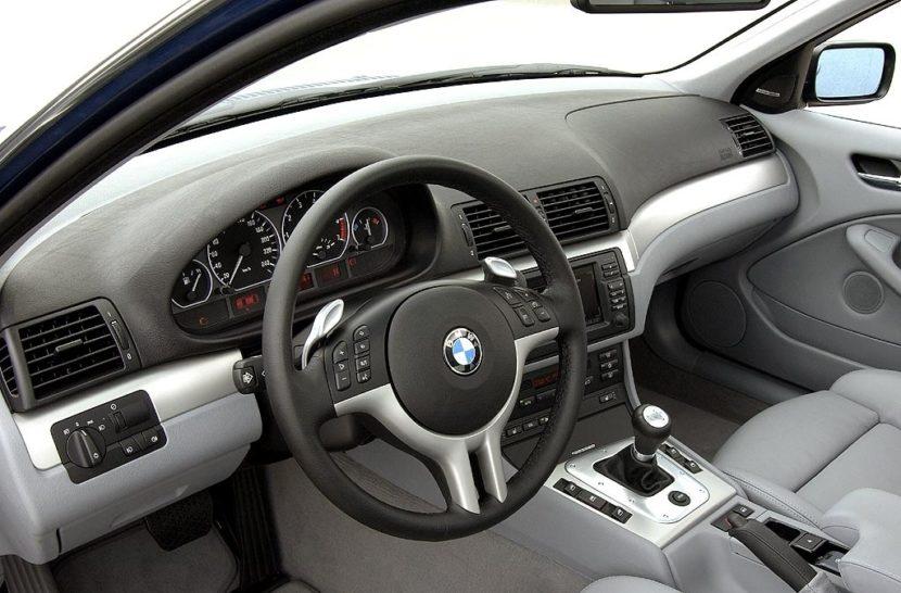 BMW3Series 1671 9 830x546