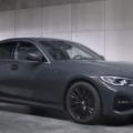 Dravit Gray BMW 330 PHEV G20 1 120x120