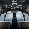 Million Stitch Rolls Royce Phantom 1 120x120