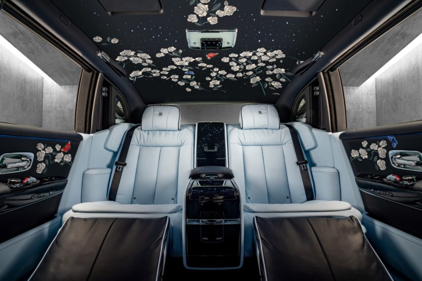 Million Stitch Rolls Royce Phantom 1 830x553
