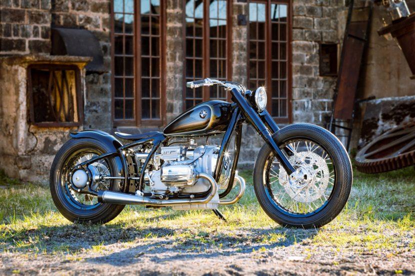 P90219646 highRes bmw motorrad r5 homa 830x553
