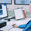 P90357451 highRes employee marks defec 120x120
