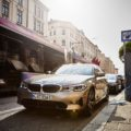 P90359976 highRes the all new bmw 330e 120x120