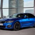The 500000th BMW Group electrified vehicle delivered 5 120x120