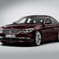 The New BMW 6 Series GT G32 2 120x120