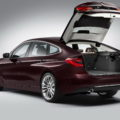 The New BMW 6 Series GT G32 4 120x120