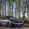The New BMW 8 Series Gran Coupe UK 6 120x120