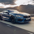 The new BMW M8 Competition Models UK 43 120x120