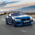 The new BMW M8 Competition Models UK 46 120x120
