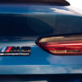 The new BMW M8 Competition Models UK 66 120x120