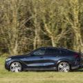 The new BMW X6 xDrive40i M Sport UK 1 120x120