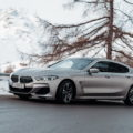 The new X6 and 8 Series Gran Coupe in Solden 11 120x120