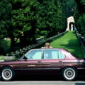 alpina historie E28 B7 Turbo 1 120x120