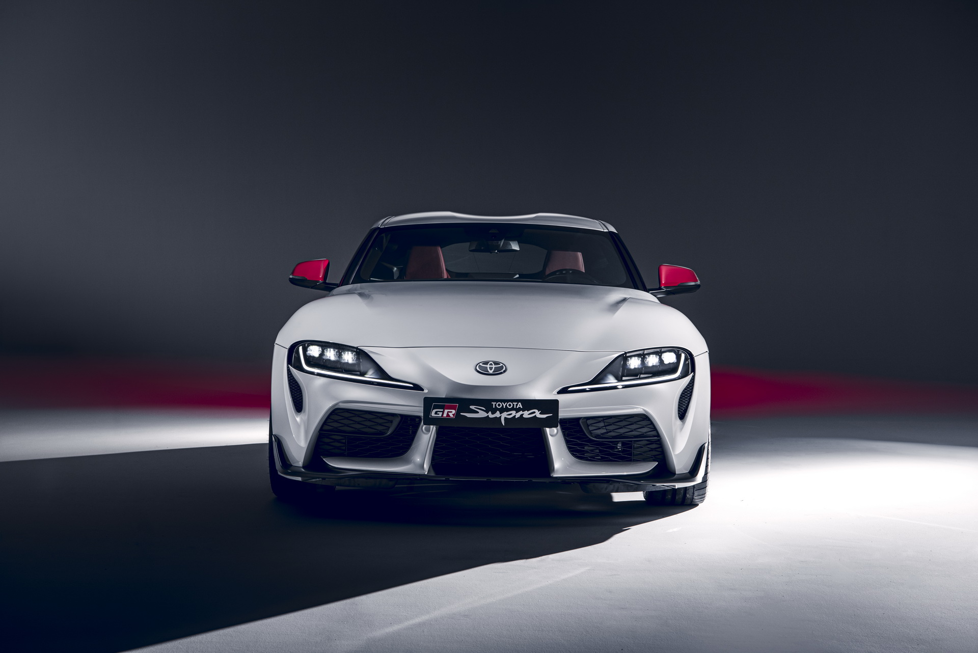 2020 toyota gr supra with turbo 20 liter engine now available in europe 140326 1