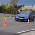 3 series touring moose test 120x120
