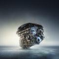 BMW B58 Engine 1 120x120