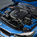 BMW B58 Engine 4 120x120