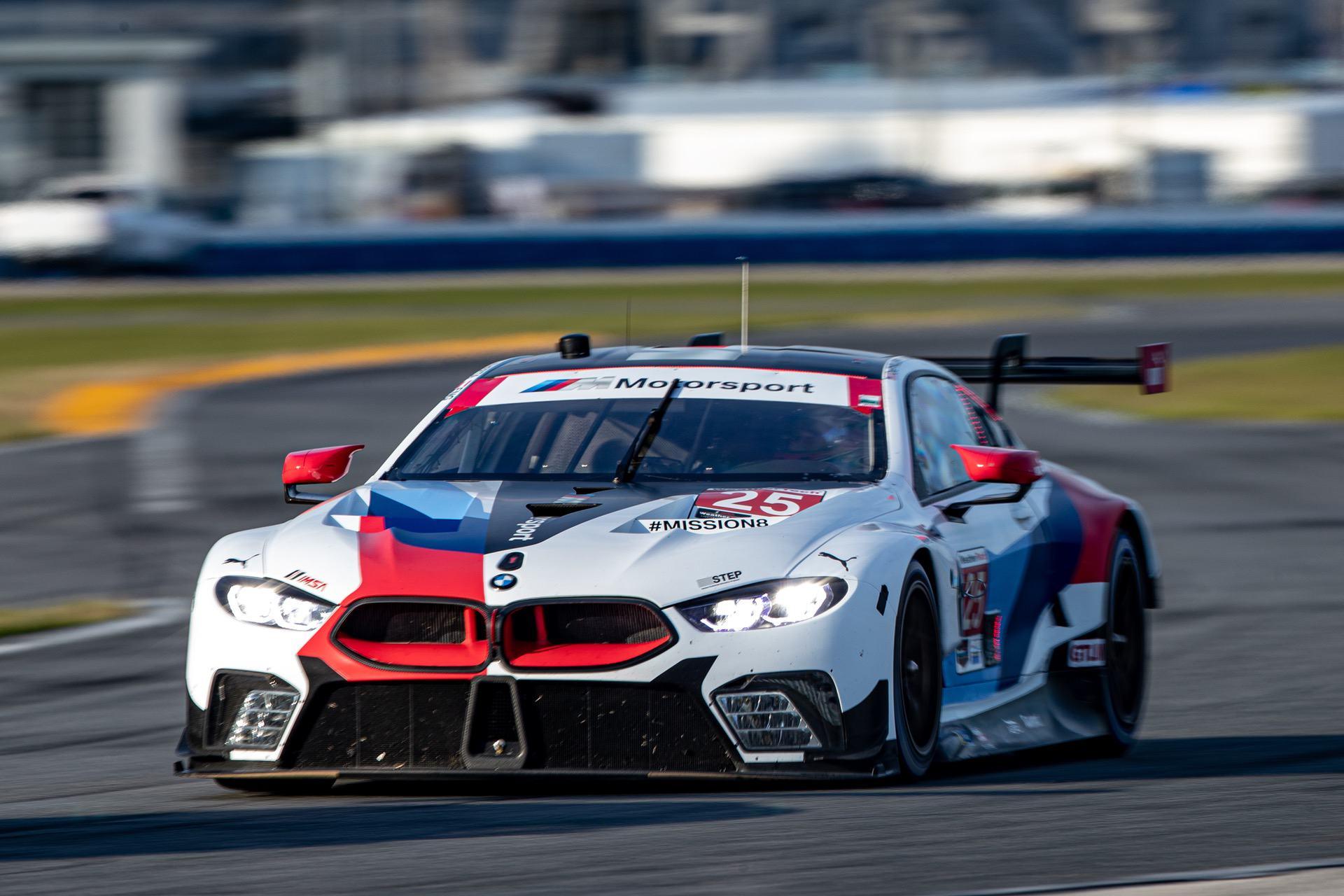 BMW Daytona 2020 00