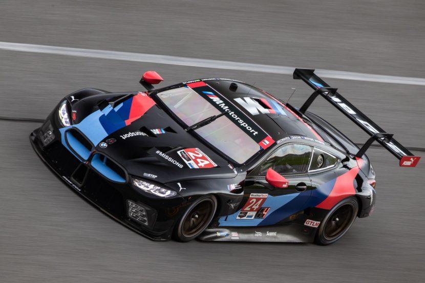 BMW Daytona 2020 01 830x553