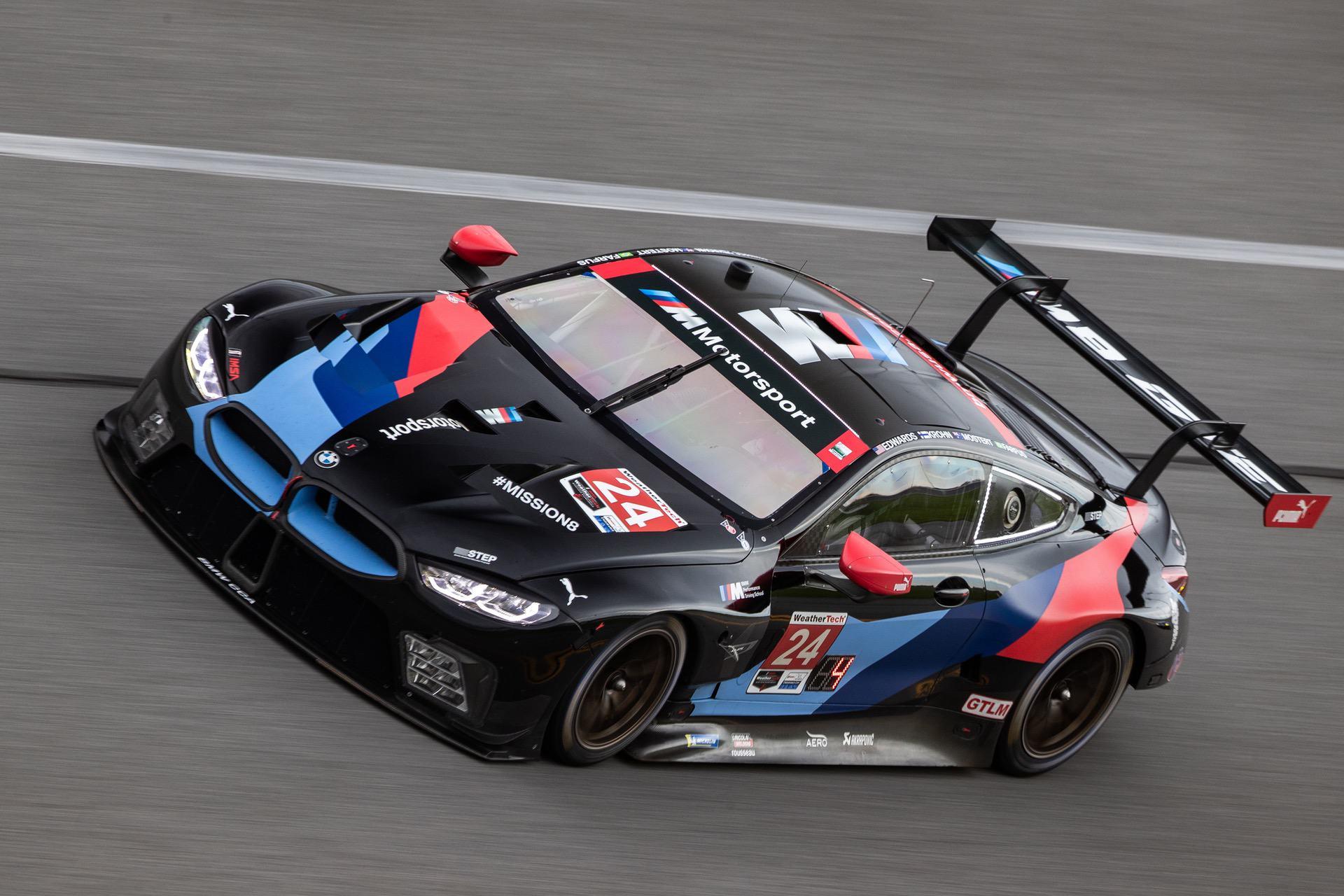 BMW Daytona 2020 01