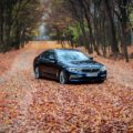 BMW M3 CS Touring 62 120x120