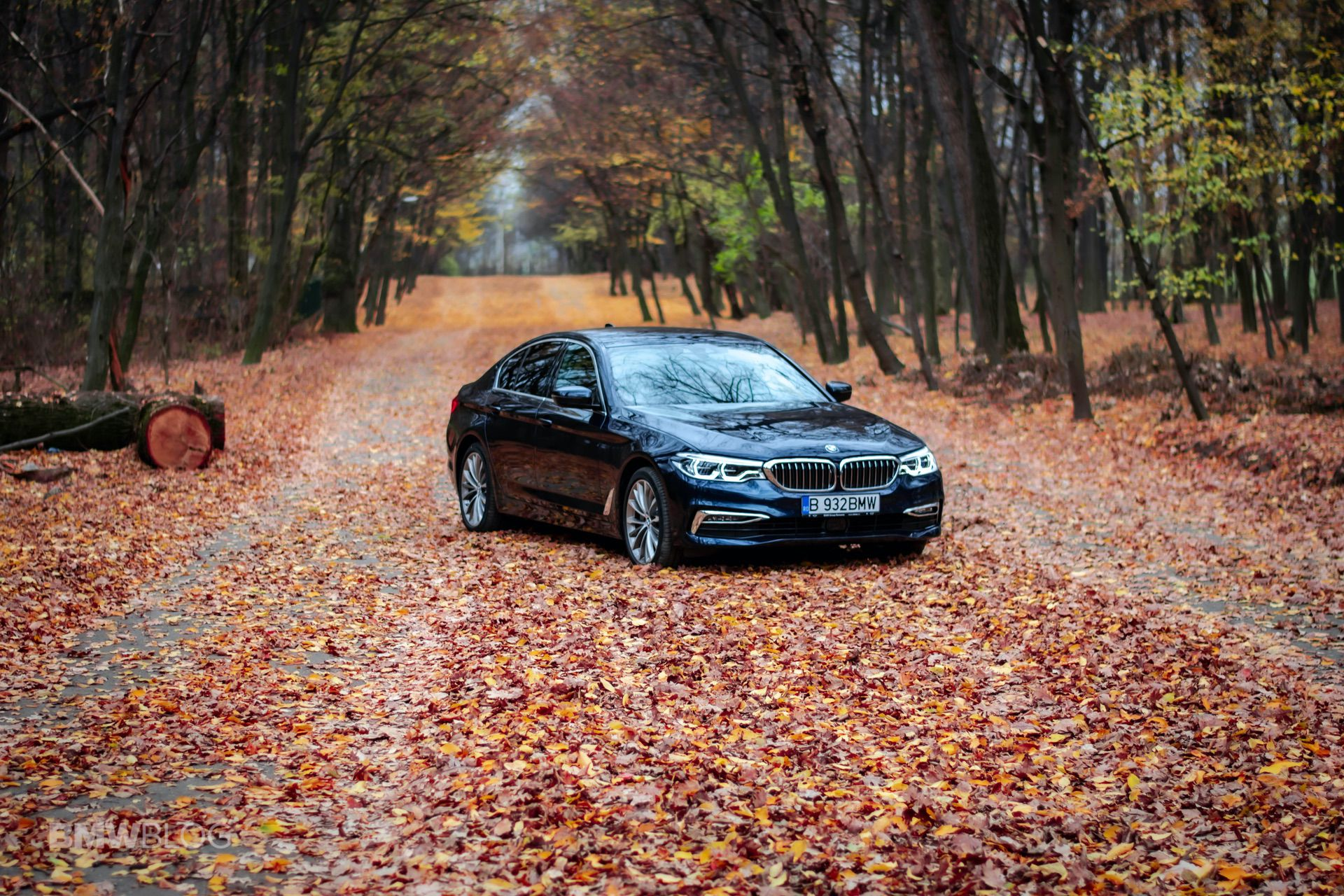 BMW M3 CS Touring 62