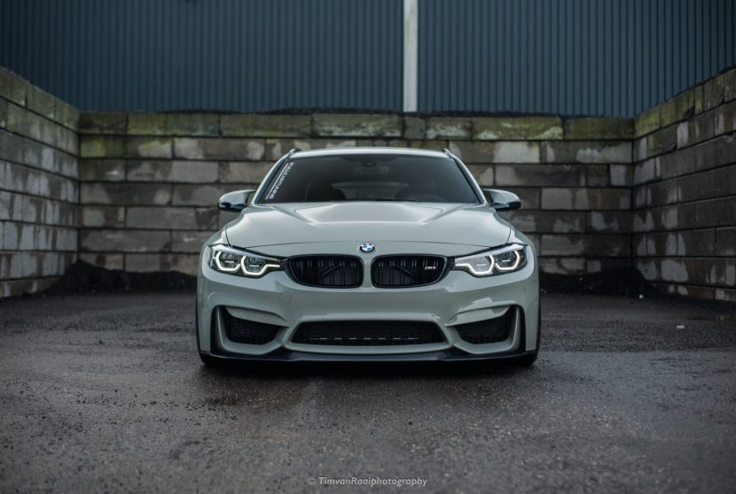 BMW M3 CS Touring F81 24 830x558