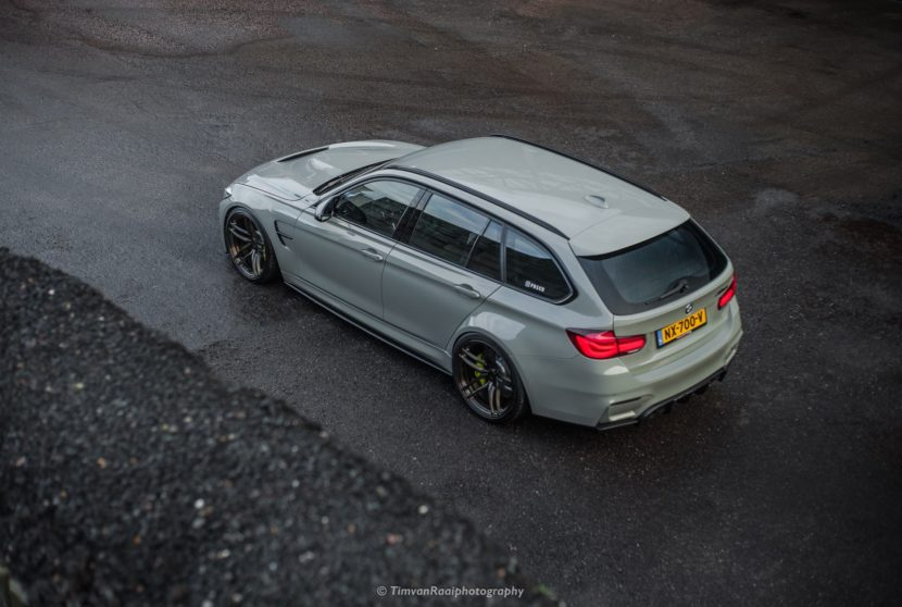 BMW M3 CS Touring F81 28 830x558