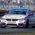 BMW M4 GT4 1 120x120