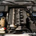 BMW M5 Touring 28 120x120