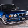 BMW M5 Touring 9 120x120