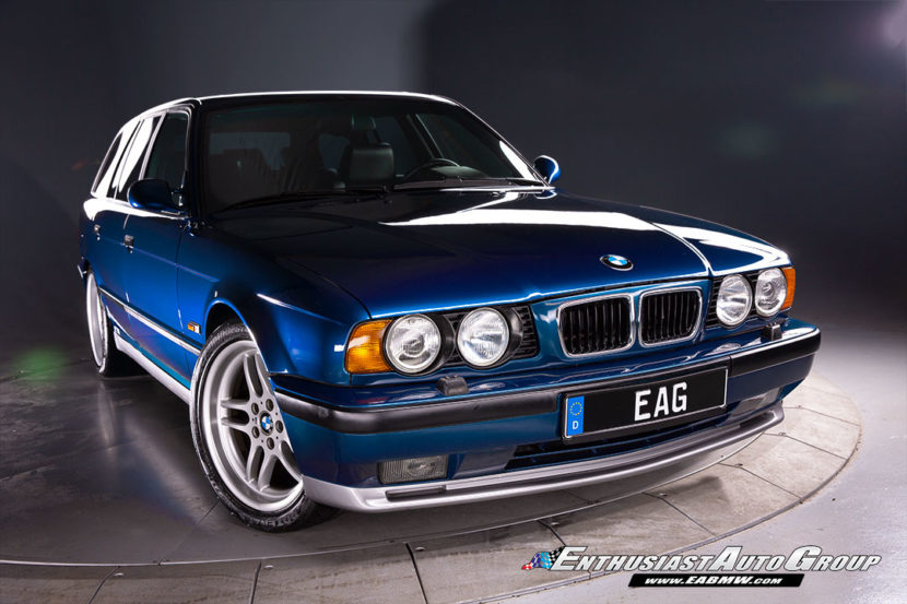 BMW M5 Touring 9 830x553