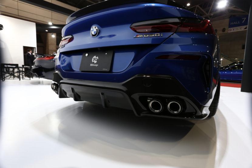 BMW M850i 3D Design BMW Z4 16 830x553