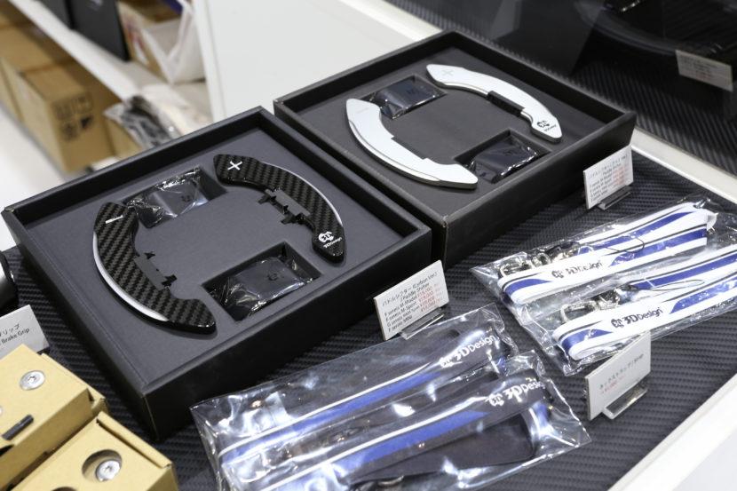 BMW M850i 3D Design BMW Z4 27 830x553