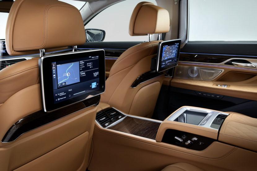 BMW Rear Seat Entertainment 1 830x553