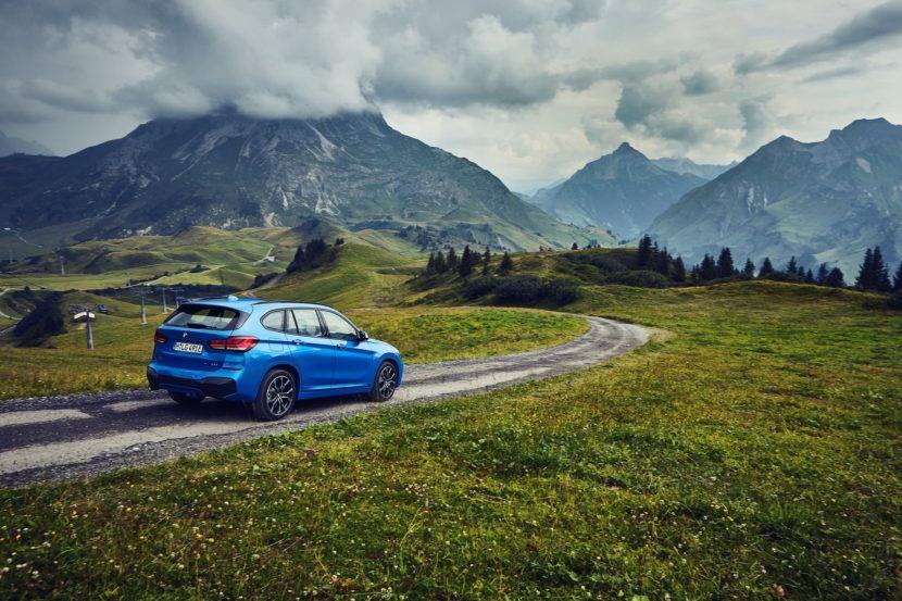 BMW X2 xDrive25e 05 830x553