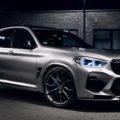 BMW X3 M AC Schnitzer 2 120x120