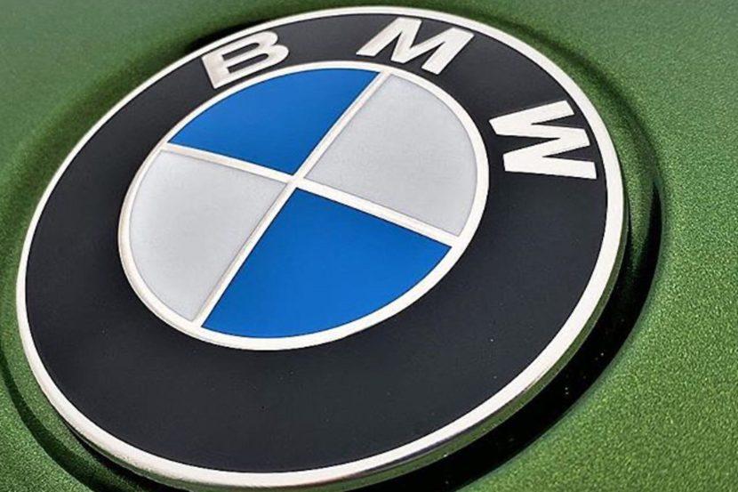 BMW X5 Verde Ermes 00 830x553