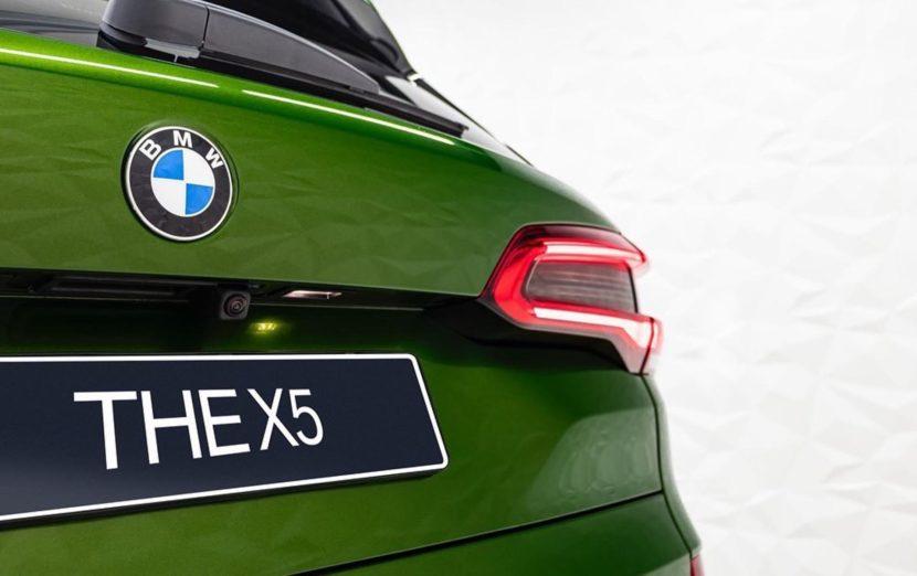 BMW X5 Verde Ermes 01 830x522