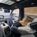 BMW X7 ZeroG Lounger 18 120x120