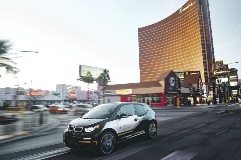 BMW i3 Urban Suite 05 830x553