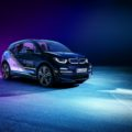 BMW i3 Urban Suite 06 120x120