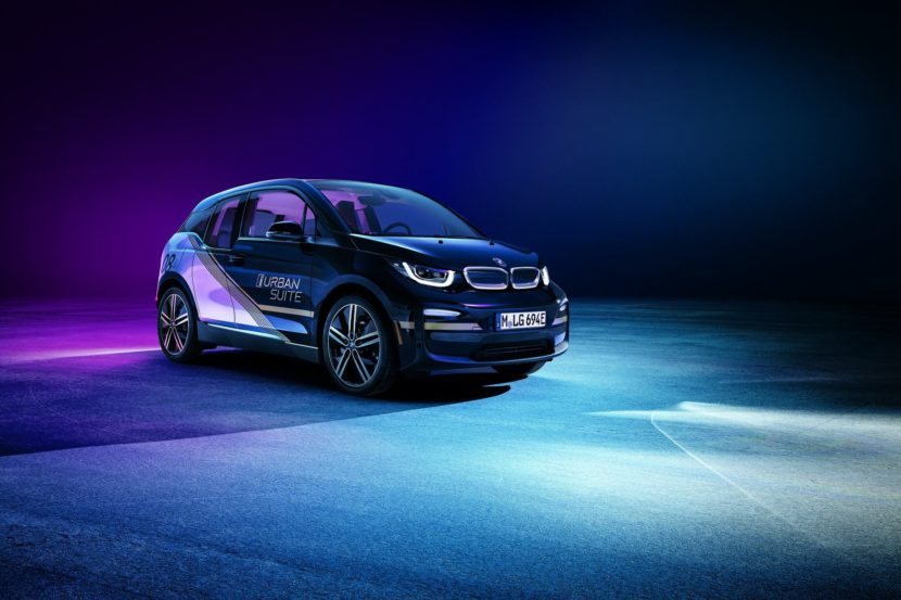 BMW i3 Urban Suite 06 830x553