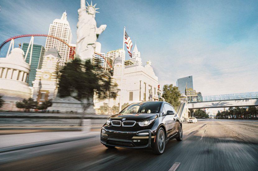 BMW i3 Urban Suite 42 830x553