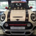 MINI JCW F56 performance parts 06 120x120
