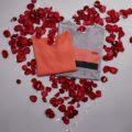 MINI Valentines Day 15 120x120