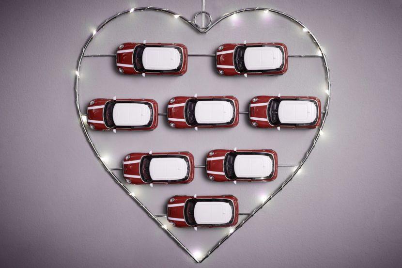 MINI Valentines Day 2 830x553